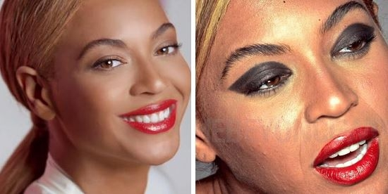 beyonce-touched-up-then-unretouched_002