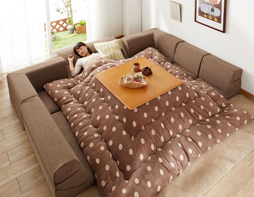 kotatsu-japanese-heating-bed-table_002