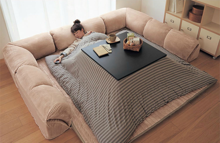 kotatsu-japanese-heating-bed-table_0029
