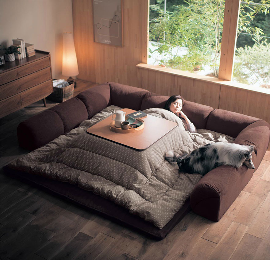 kotatsu-japanese-heating-bed-table_004
