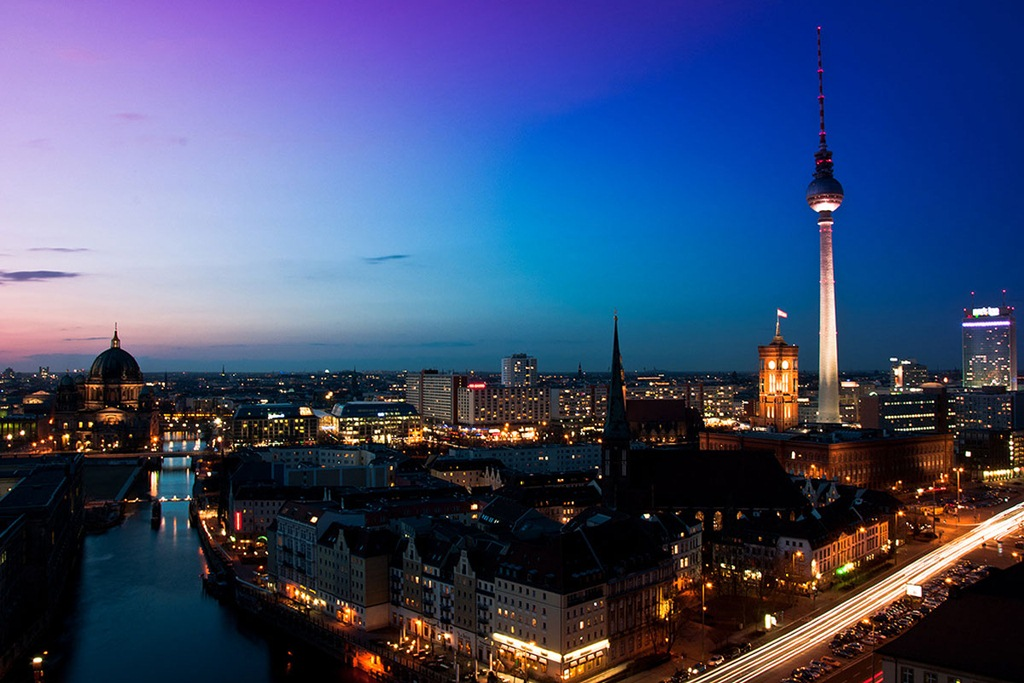 berlin-germany _01