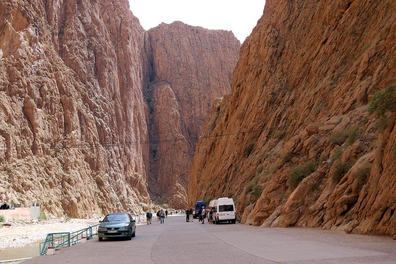 todgha-gorge-6_01