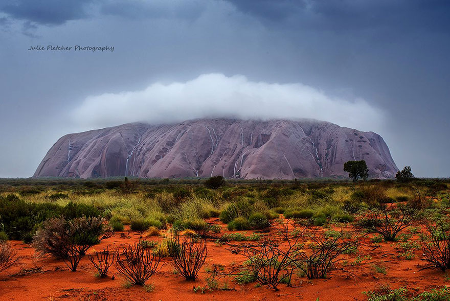08_-landscape-nature-photography-australia-julie-fletcher