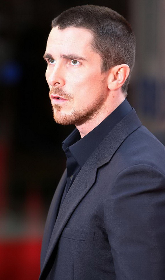 The men's Hairstyles-2010_02