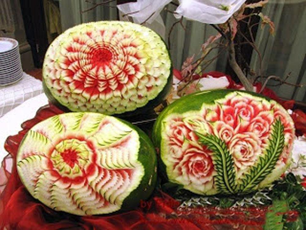 Watermelon-Carving-3(001)