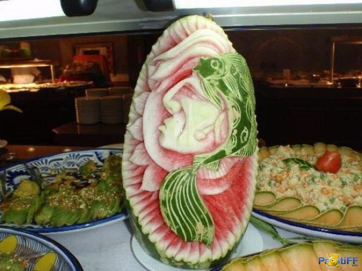 Watermelon-Carving-3(011)
