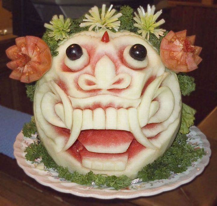 Watermelon-Carving-3(09)