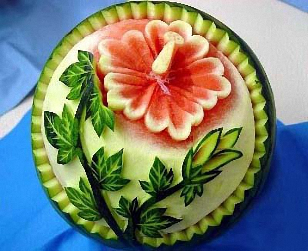 Watermelon-Carving-3(10)