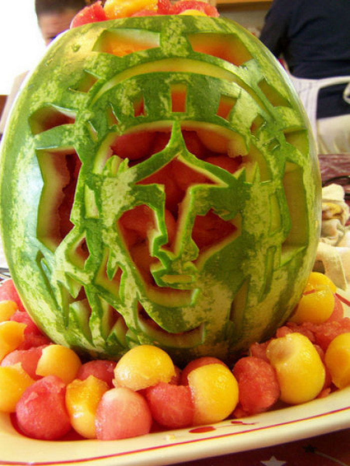 Watermelon-Carving-3(13)