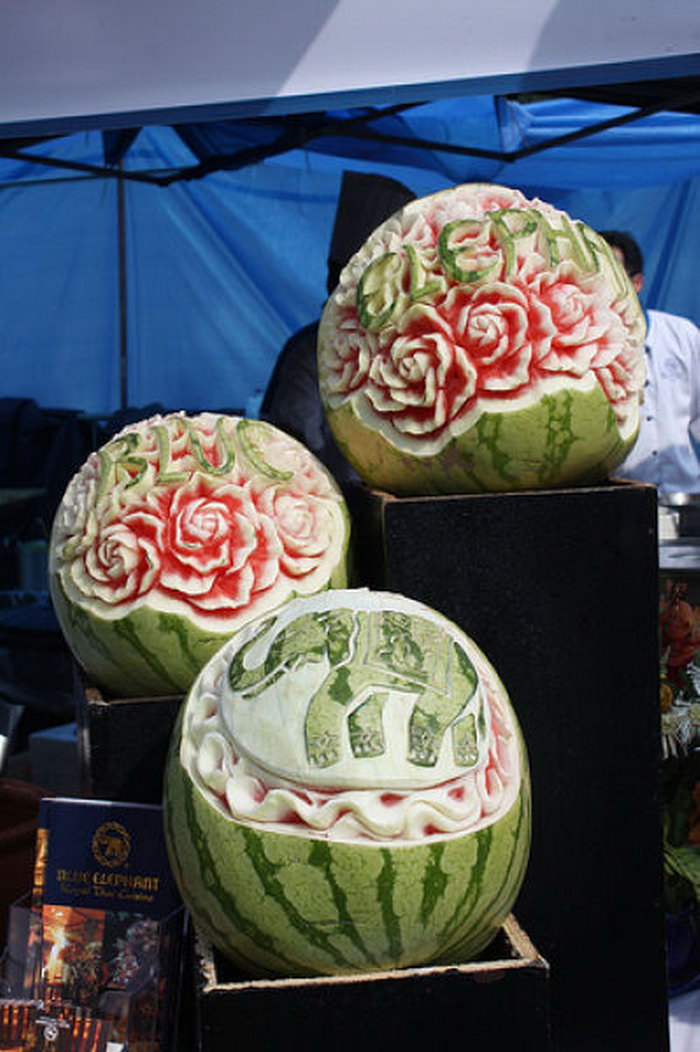 Watermelon-Carving-3(14)
