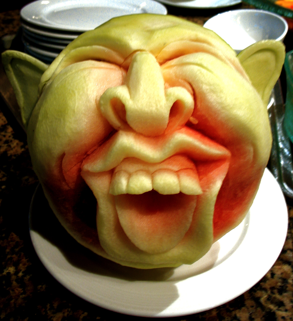 Watermelon-Carving-3(16)