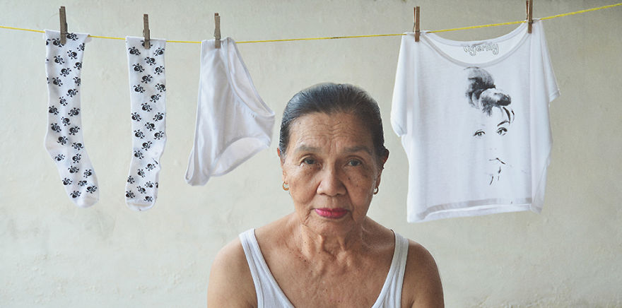 after-my-father-died-of-cancer-me-and-my-grandmother-started-this-project-to-cope-up-with-majo-6__880__04