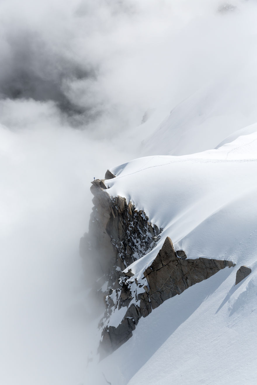 i-photograph-mountains-even-when-the-weather-is-bad__880_001