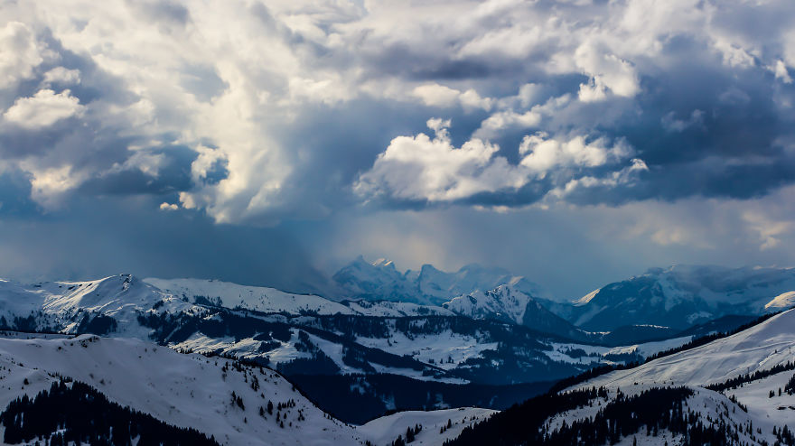 i-photograph-mountains-even-when-the-weather-is-bad__880_003