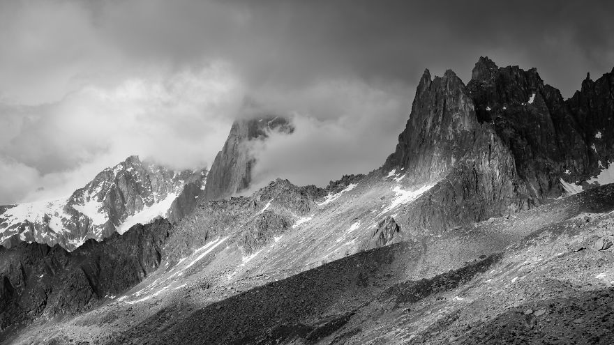 i-photograph-mountains-even-when-the-weather-is-bad__880_005