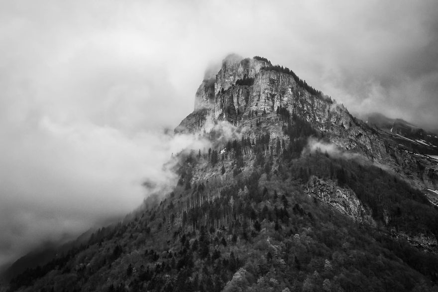 i-photograph-mountains-even-when-the-weather-is-bad__880_007