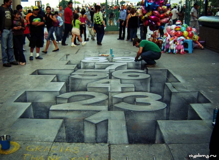 Sidewalk-Art-Numbers_02