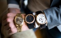 Trendy-watch-types-to-keep-in-personal-collection-