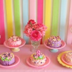 cake-decorating-party