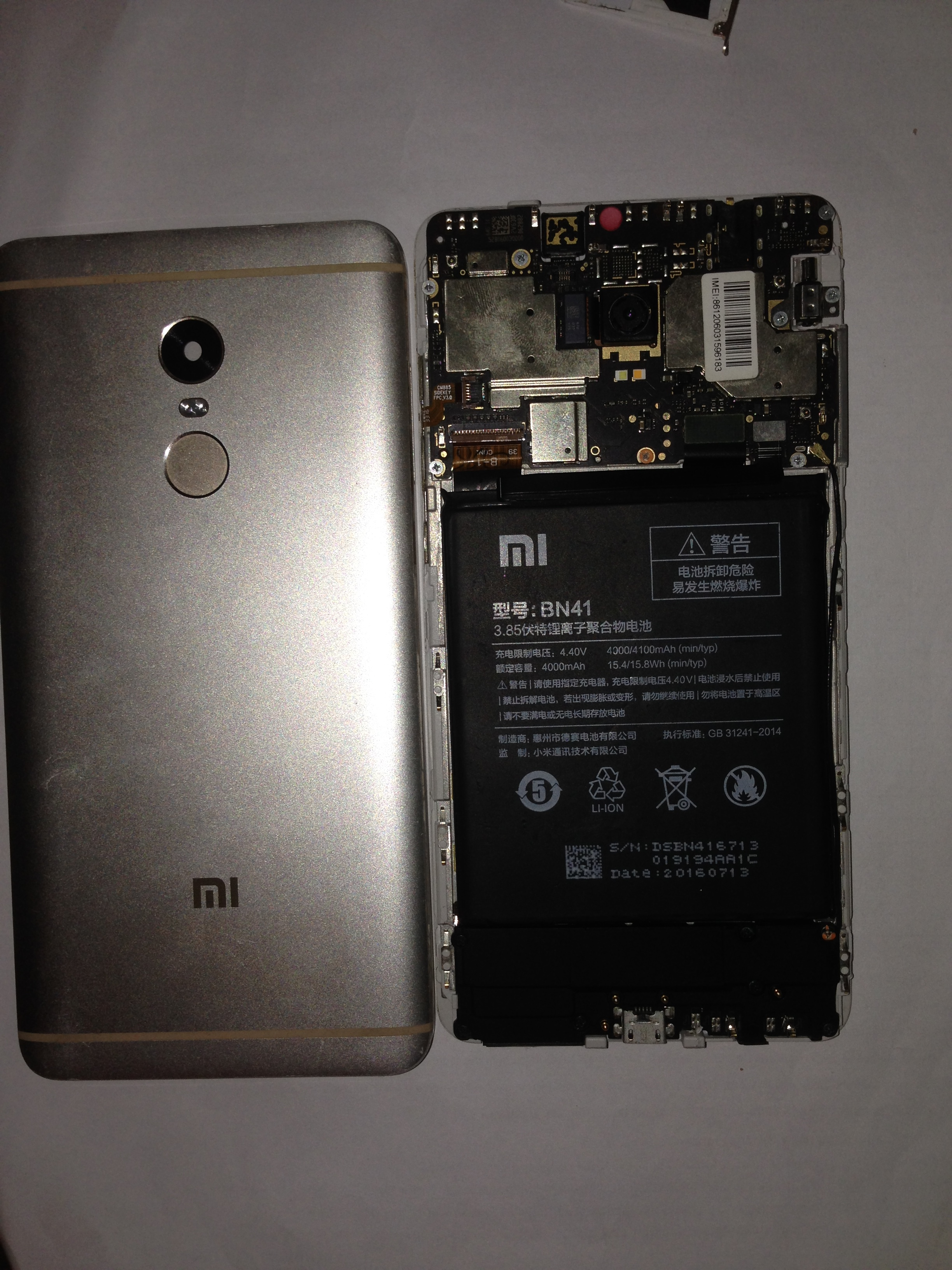 How To Skip Bypass The Locked Mi Account On Redmi Note 4 Mtk How To Repair Imei Redmi Note 4