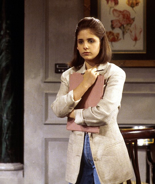 6-94184-mom_actors-soaps_02_sarahmgellar_photofest_allmychildren19-1424810019_01