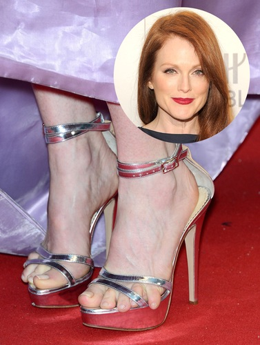 julianne-moore_001