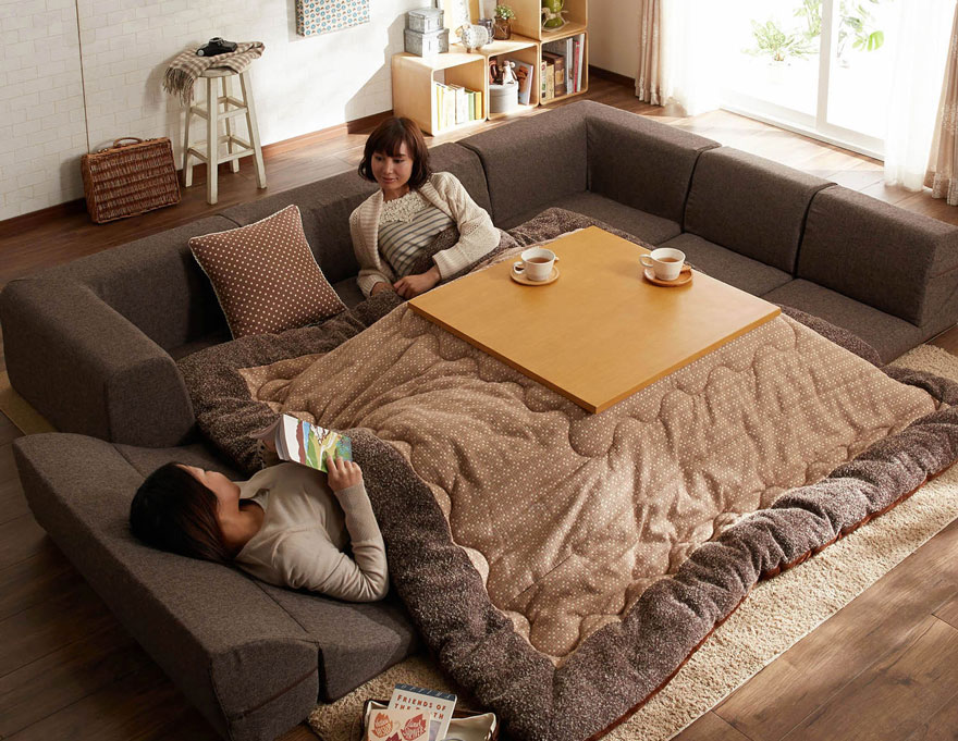 kotatsu-japanese-heating-bed-table_01