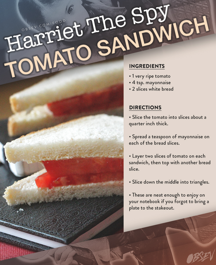 obsev-food-recipe-harriet-the-spy-tomato-sandwich__00199