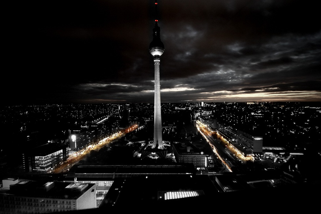 berlin-germany _06