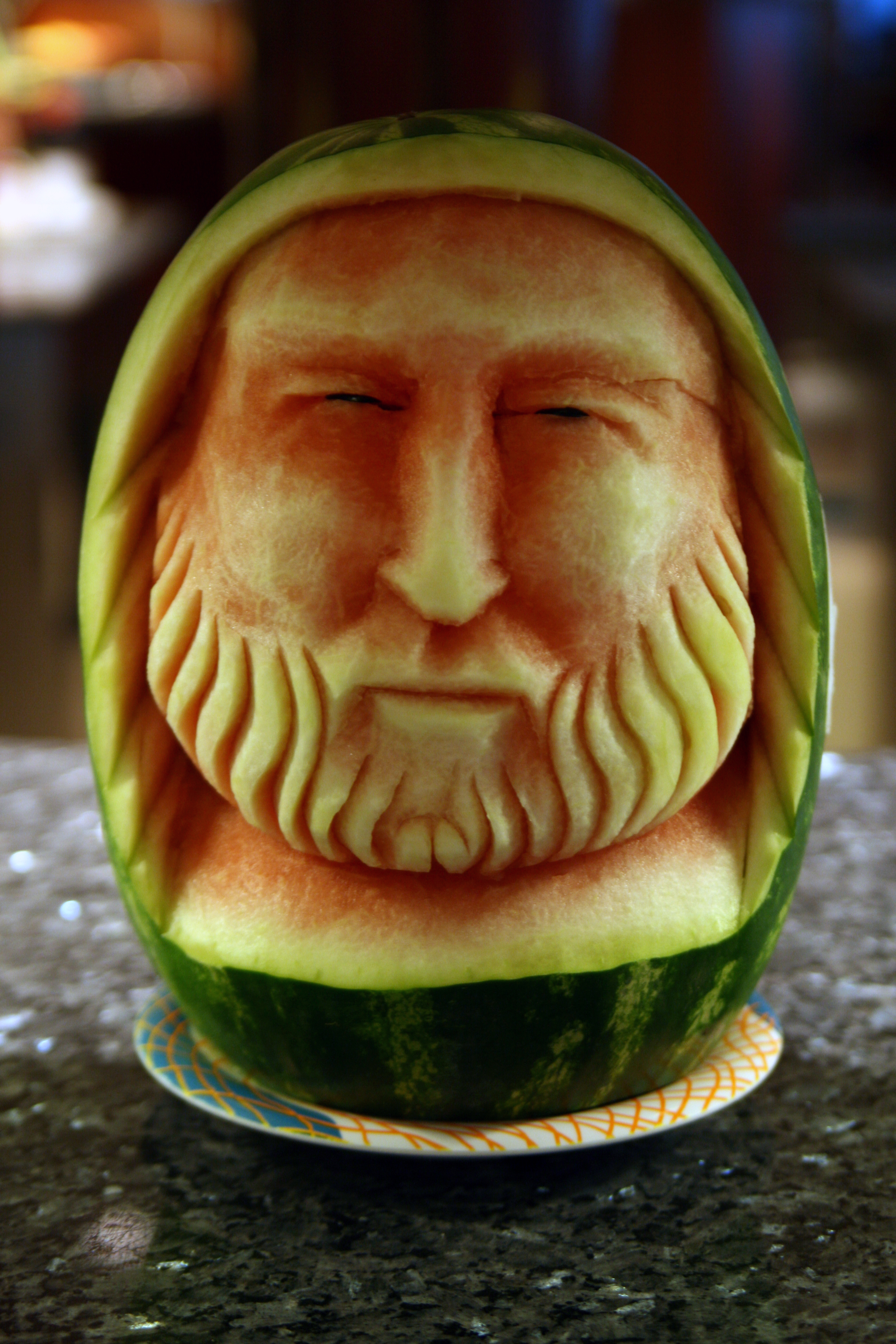 Watermelon-Carving-3(012)