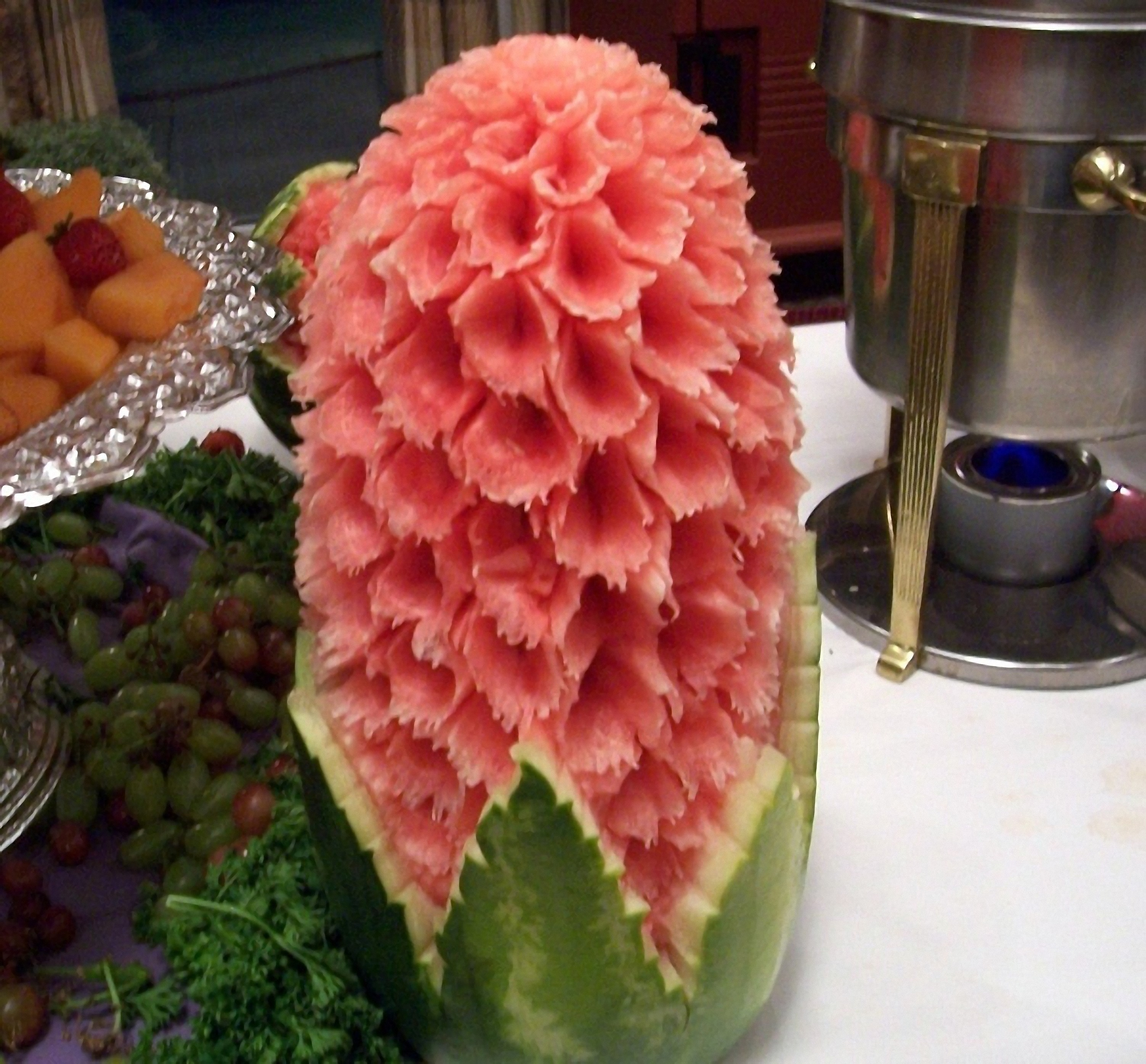 Watermelon-Carving-3(02)