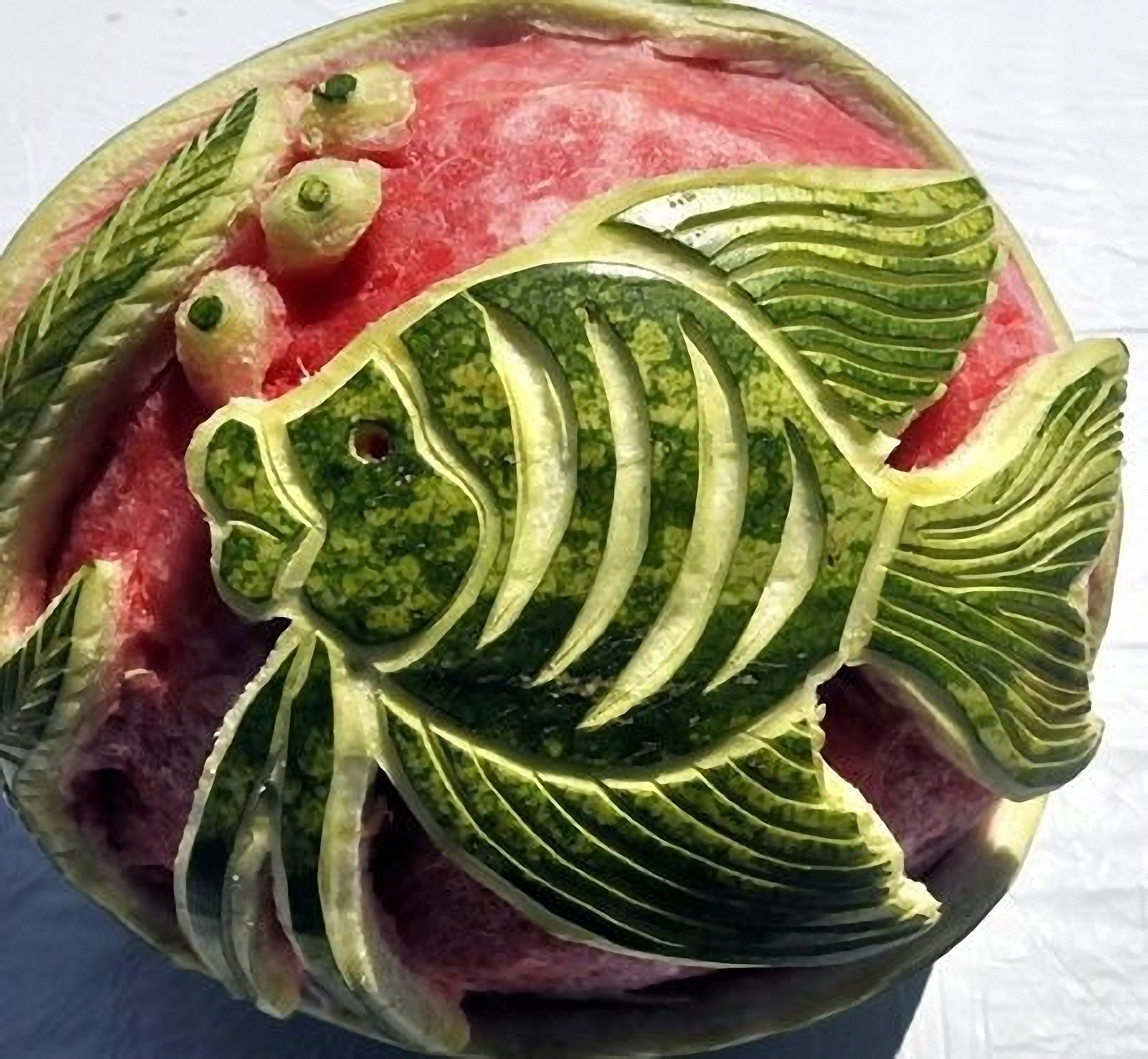 Watermelon-Carving-3(04)