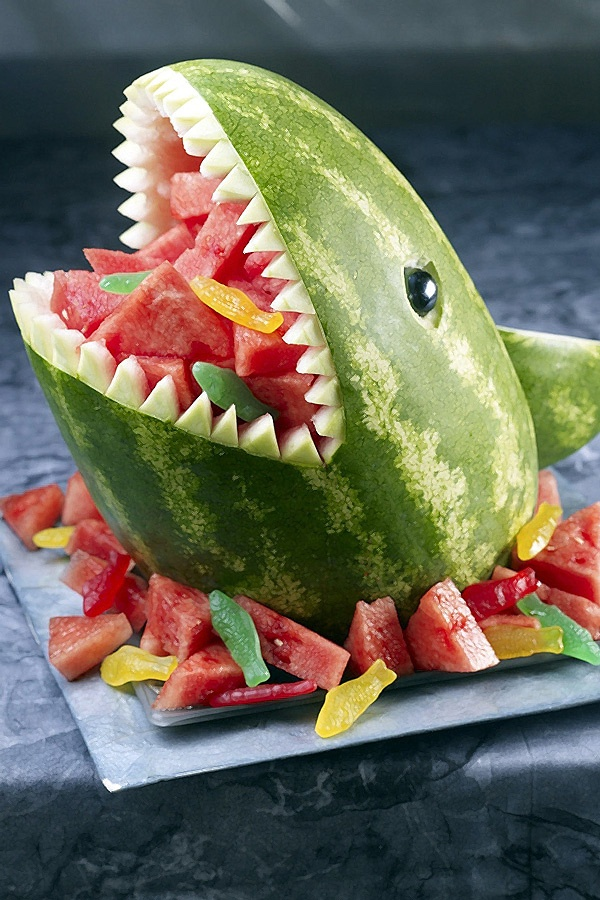 Watermelon-Carving-3(05)