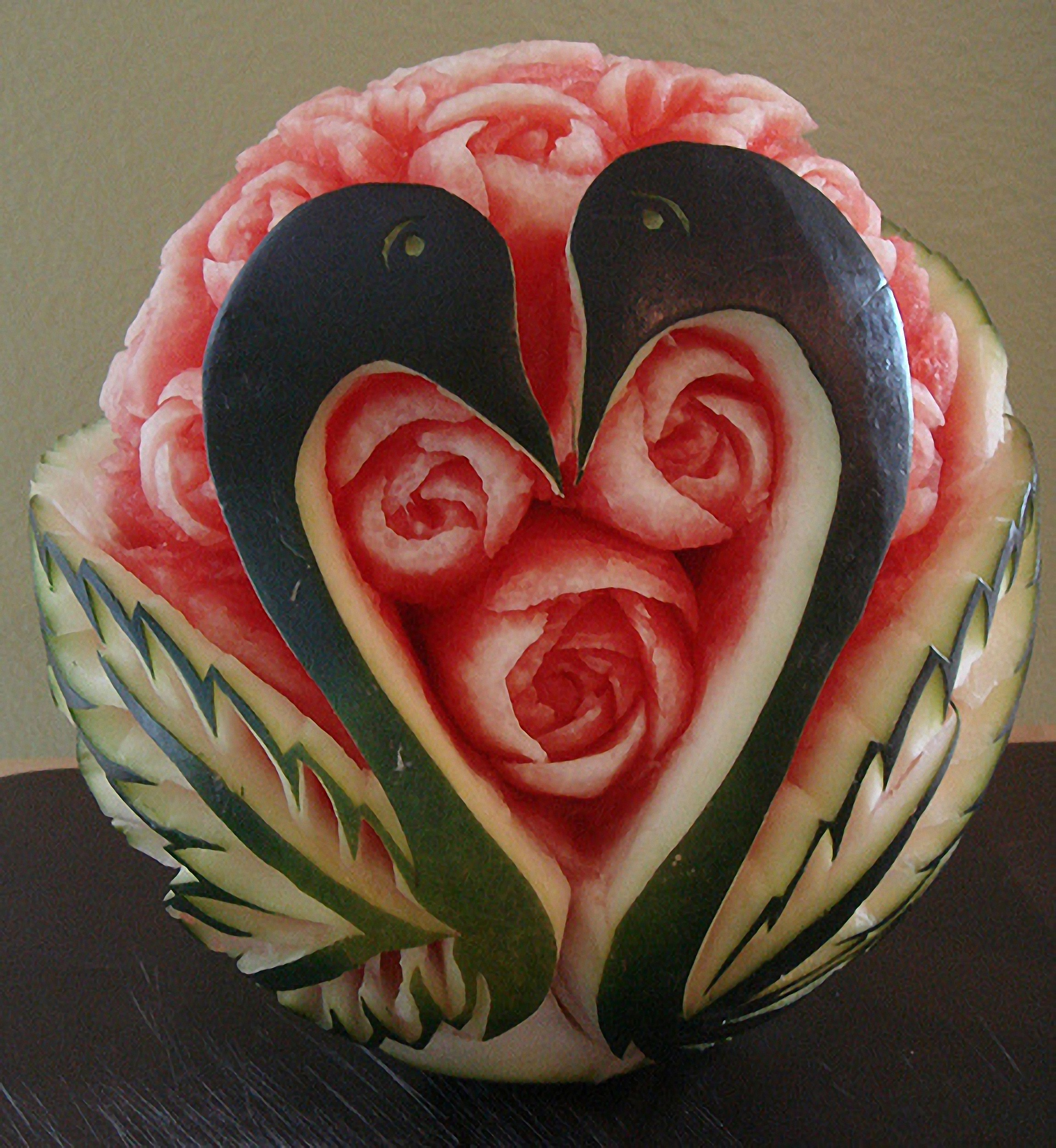 Watermelon-Carving-3(08)