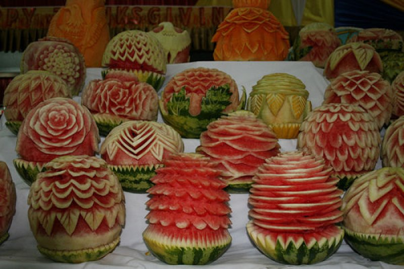 Watermelon-Carving-3(11)