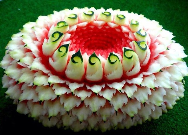 Watermelon-Carving-3(15)
