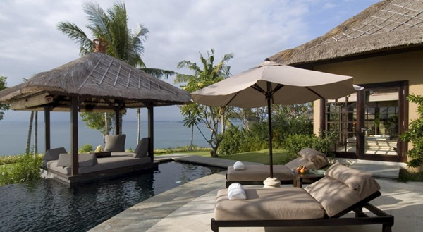 Ayana Resort and Spa, Bali05