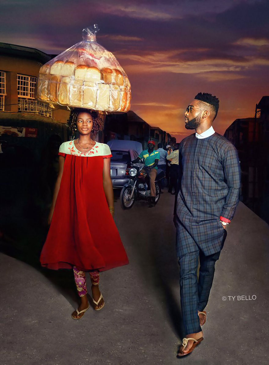 bread-seller-photobomb-modeling-contract-olajumoke-orisaguna-22_01