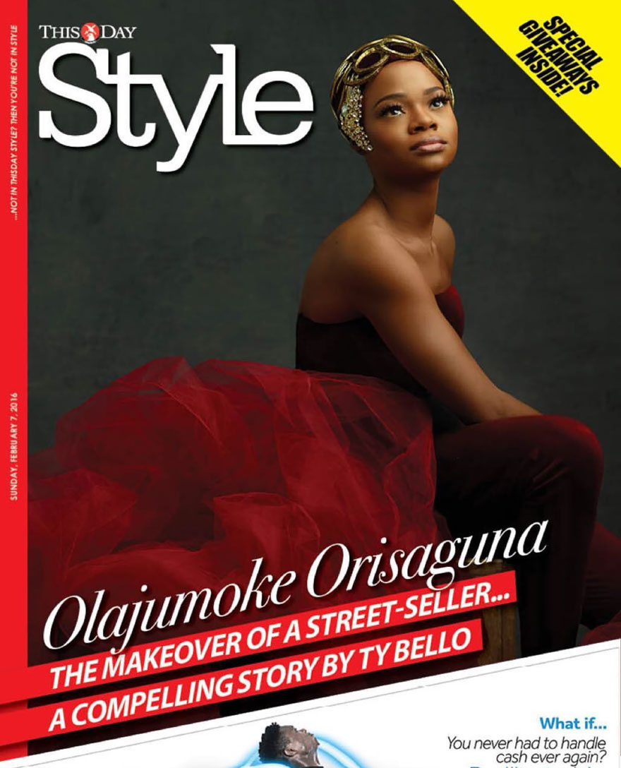 bread-seller-photobomb-modeling-contract-olajumoke-orisaguna-23_03