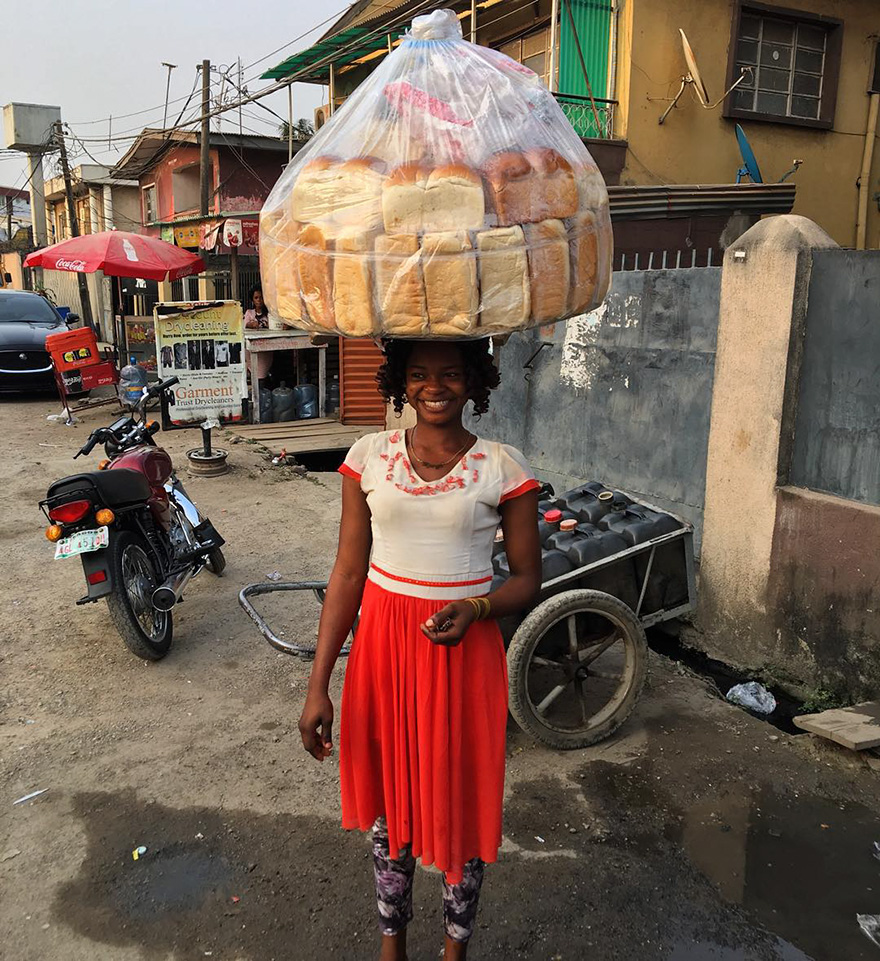 bread-seller-photobomb-modeling-contract-olajumoke-orisaguna-5_(3)
