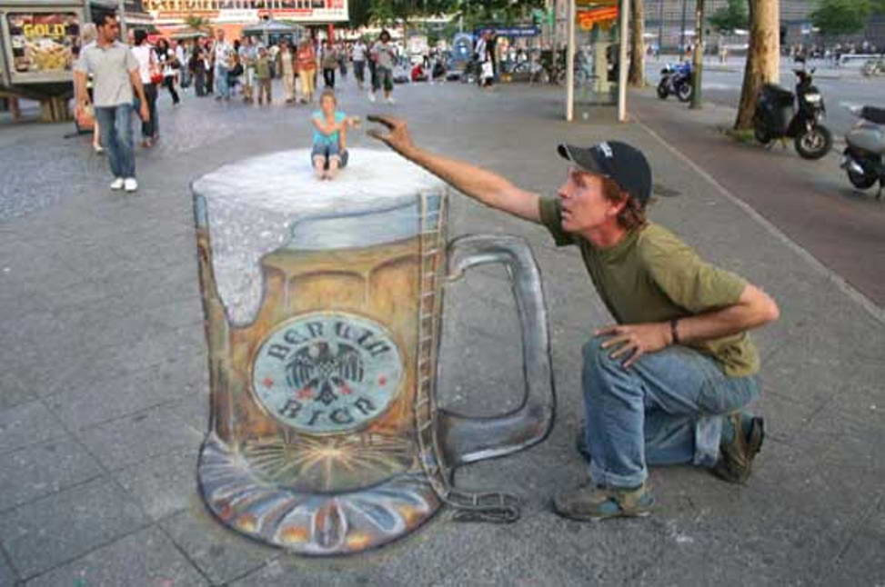 Sidewalk-Art-Beer_09