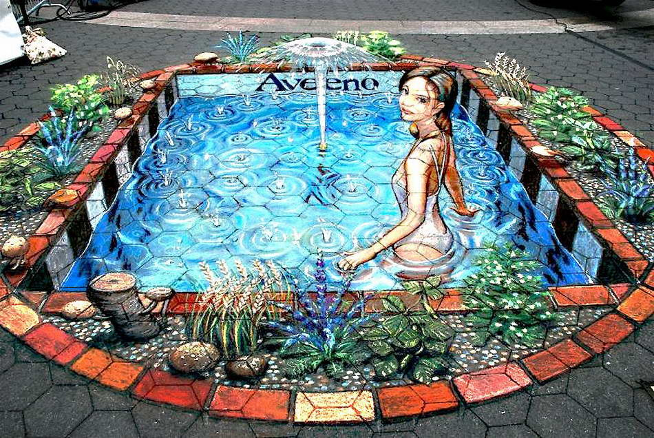Sidewalk-Art-Swimming-Pool_-05