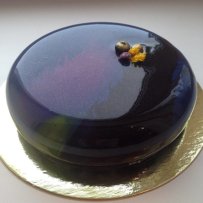 Mirror Marble Cakes By Russian Confectioner -855_18