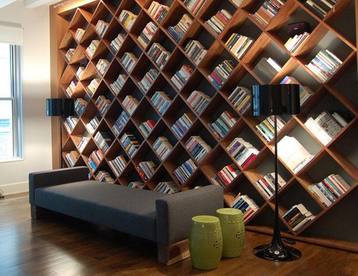 creative-bookshelves-106__700_002