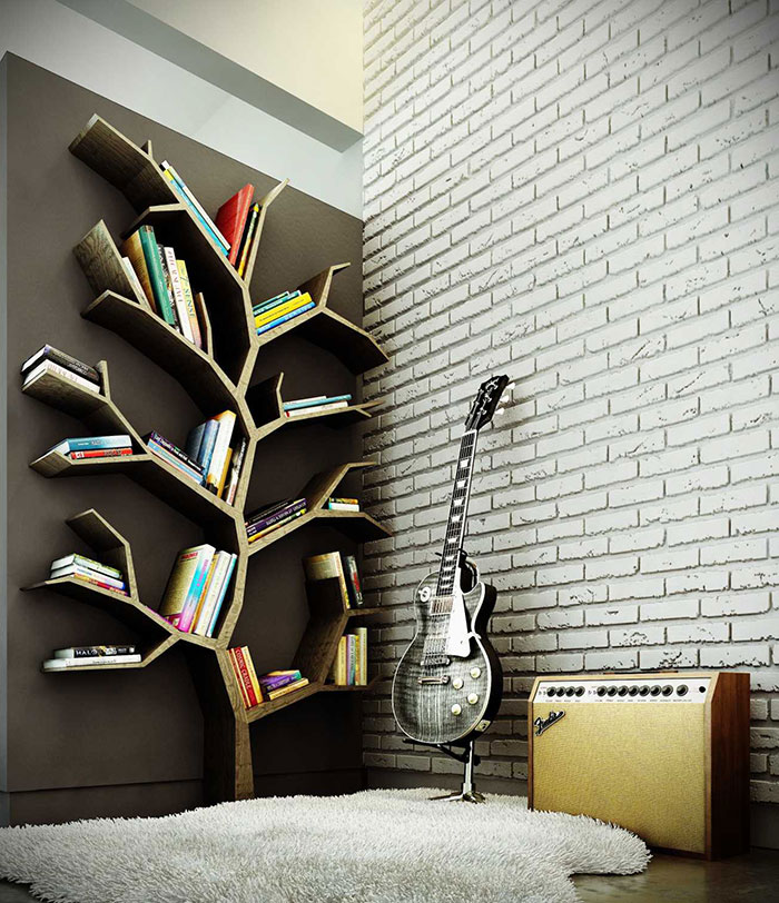 creative-bookshelves-107__700_001