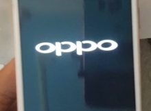 Oppo A37M-MT6750