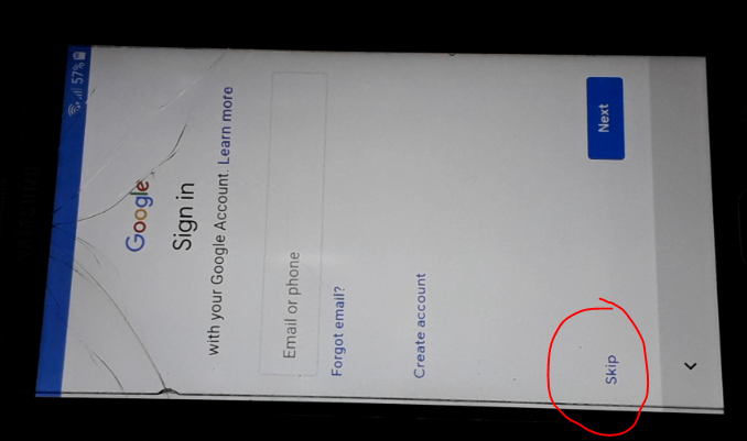 sprint note 4 originalstock firmware tar file android 4.0