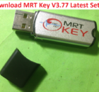 MRT KEY / Dongle
